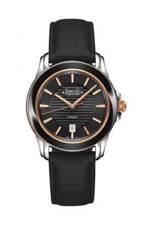 Часы 165029 Auguste Reymond