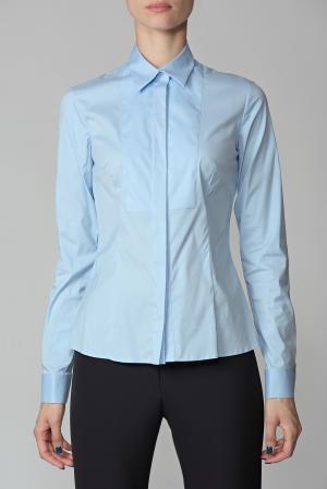 Блузка PORZ15RCC07C60 VASSA&Co