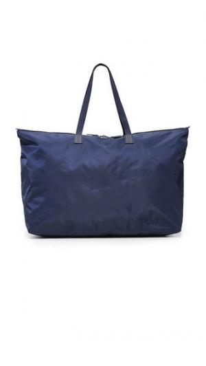 Дорожная объемная сумка Just In Case® Tumi