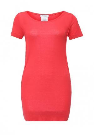 Джемпер Max&Co. Цвет: красный