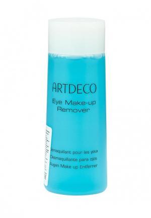 Средство для снятия макияжа Artdeco