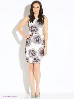 Платье b.young