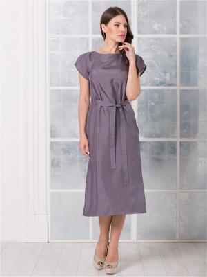 Платье Bagard