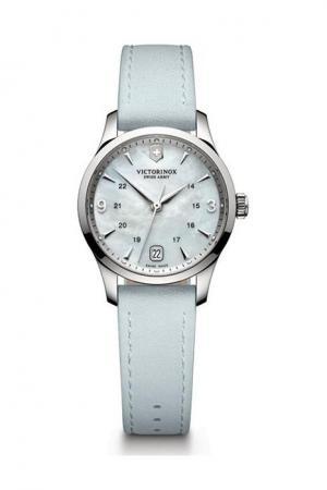 Часы 169509 Victorinox