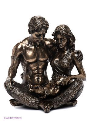 Статуэтка Семья Veronese. Цвет: бронзовый