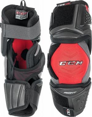 Налокотники хоккейные  EP QLT 290 CCM