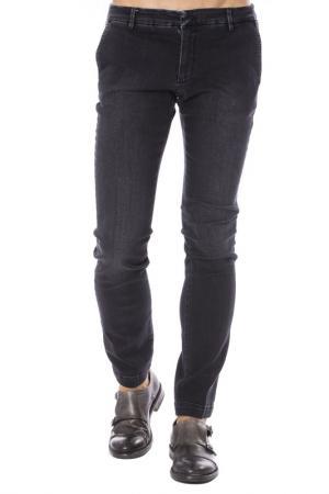 Jeans Michael Coal. Цвет: dark blue