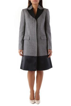 Coat John Richmond. Цвет: gray