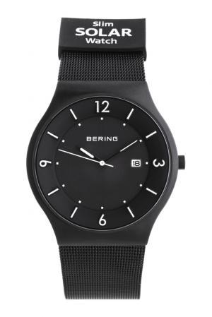 Часы 165347 Bering