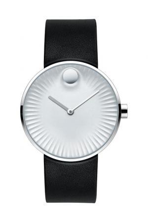 Часы 178766 Movado
