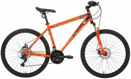 Велосипед горный  Energy 2.0 Sport 26 Stern