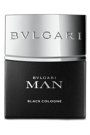 Man Black Cologne Bvlgari. Цвет: none