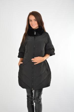 Пальто Superior