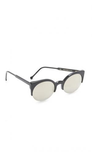 Солнцезащитные очки Lucia Super Sunglasses