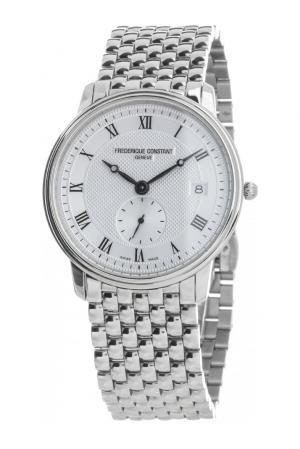 Часы 166028 Frederique Constant