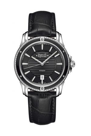 Часы 165014 Auguste Reymond