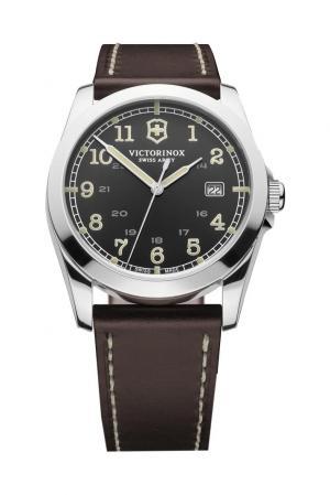Часы 167597 Victorinox