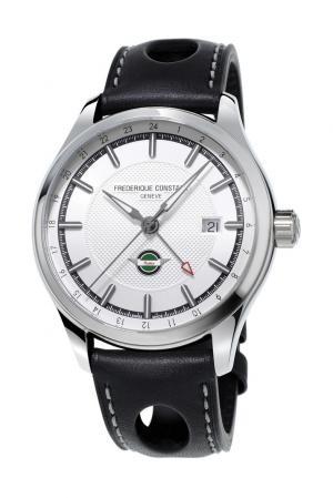 Frederique Constant Часы 169583 195761ZZUNI