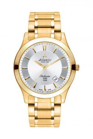 Часы 182802 Atlantic