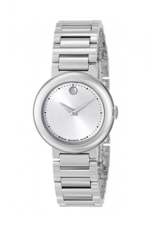 Часы 166744 Movado