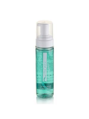 Очищающее средство для проблемной кожи ELDAN cosmetics. Цвет: прозрачный
