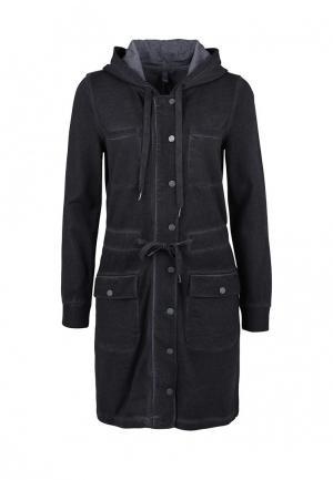 Куртка Q/S designed by. Цвет: серый