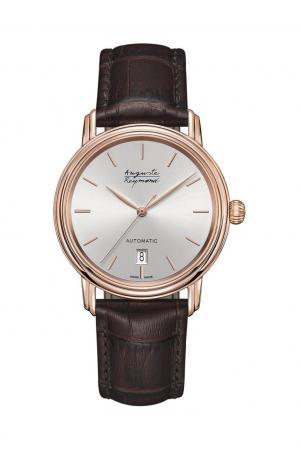 Часы 178084 Auguste Reymond