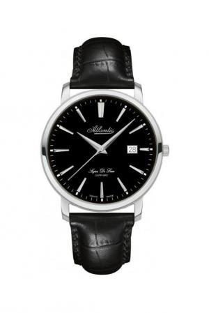 Часы 176852 Atlantic