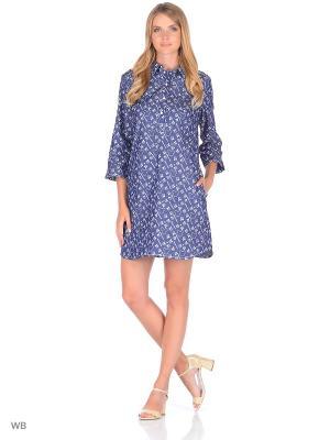 Платье-туника LACCOM
