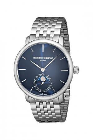 Часы 166090 Frederique Constant