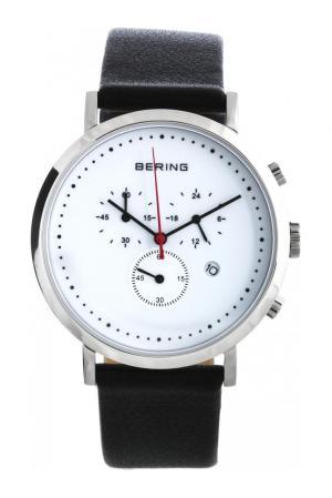 Часы 165308 Bering