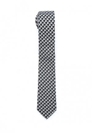 Галстук Burton Menswear London. Цвет: разноцветный