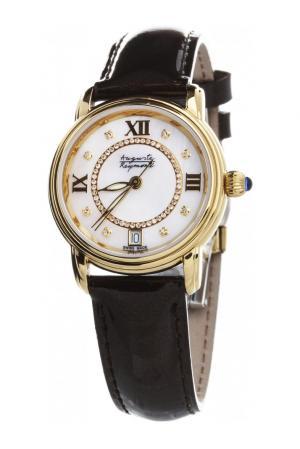 Часы 165026 Auguste Reymond