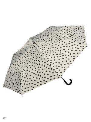 Зонт - TOPITO Mango. Цвет: белый