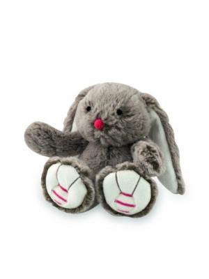 Серия Руж - Заяц маленький Kaloo. Цвет: бежевый