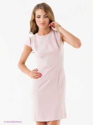 Платье Richardi