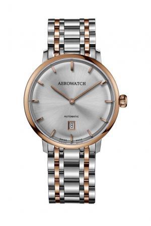 Часы 177949 Aerowatch