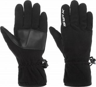 Перчатки мужские  Ursa Swix