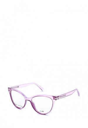 Оправа Marc Jacobs. Цвет: фиолетовый