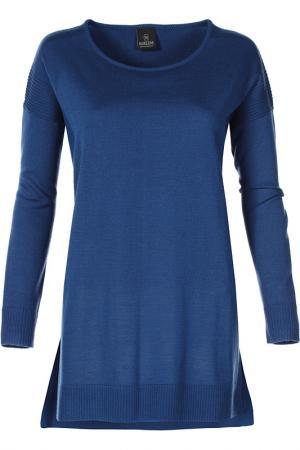Пуловер Madeleine. Цвет: none