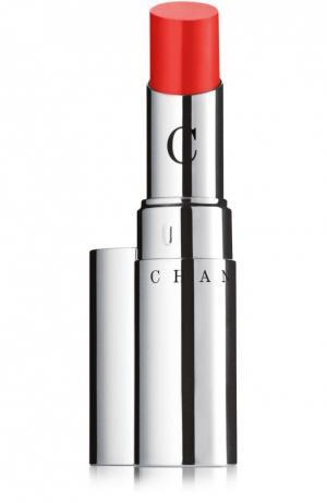 Губная помада Lipstick, оттенок Nirvana Chantecaille. Цвет: бесцветный