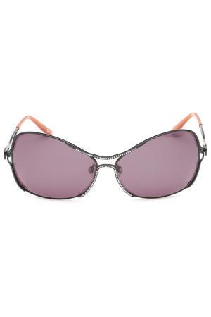 Очки солнцезащитные Mila Schon. Цвет: c1
