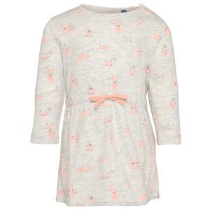 Платье Tom Tailor 501934100218353. Цвет: темно-коричневого