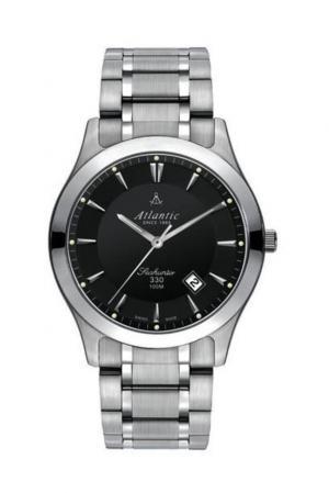 Часы 168572 Atlantic