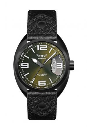 Часы 165110 Aviator