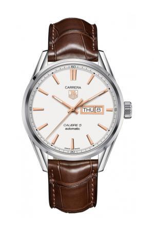 Часы 167444 Tag Heuer