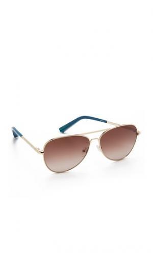Солнцезащитные очки Stanton Elizabeth and James