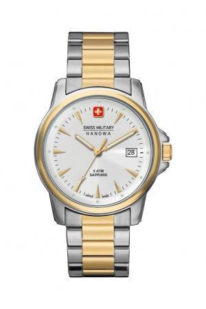 Часы 166325 Hanowa Swiss Military