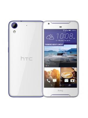 Смартфон HTC Desire 628 dual sim EEA. Цвет: белый, синий