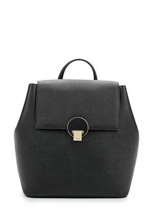 Рюкзак Vivienne Westwood. Цвет: черный